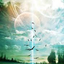 Avatar de Nexus588