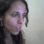 Avatar für aninha_mello