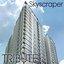 Skyscraper (Demi Lovato Tribute) - Single
