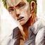 Avatar for Fludlyt-san