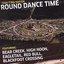 Tsuu T'ina Nation - Round Dance Time