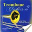 Trombone Classics 2