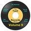 Twirl Records Story Volume 9