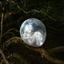 Avatar for ab0ut_bl4nk