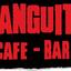 Avatar for tanguitobar