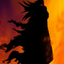 Avatar for Wallrune