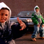 Kris Kross YouTube