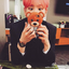 Avatar for Maya_Taemin