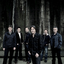 Runrig YouTube