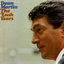 >Dean Martin - (Love Is A) Career