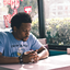 Open Mike Eagle YouTube