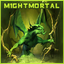 Avatar for M1ghtMortal