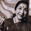 Asha Bhosle YouTube