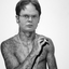 Dwight K. Schrute vs. Weezy YouTube