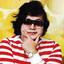 Bappi Lahiri YouTube