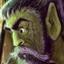 Avatar for igrilkul