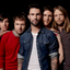 Maroon 5 guitar tabs and chords