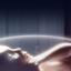 Avatar für Nun4t4k