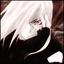 Avatar di Yuki_amega