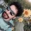 Avatar for Hamidreza91