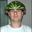 Avatar for PiotrLeczkowski