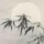 Avatar für jariaalto