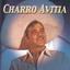 El Charro Avitia