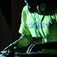 DJ Bitman