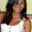 Avatar for Juliana-Ribeiro