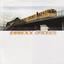 Bridges album cover