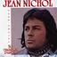 Jean Nichol