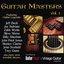 Guitar Masters, Vol.1