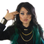 Snow Tha Product YouTube