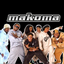 Makoma YouTube