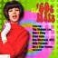 The '60s Hits (Re-Recorded / Remastered Versions)