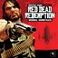 Red Dead Redemption Original Soundtrack