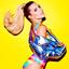 Darmowe mp3 do ściągnięcia - Mollie King Tytuł -  Back To You (Luvbug Remix).mp3