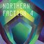 Northern Faction 4