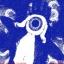 Avatar de Chumsicles