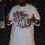 DJ Black N Mild YouTube