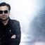 Darmowe mp3 do ściągnięcia - ANDRE Tytuł -  DISCO POLO GRA (Official Video 2013).mp3