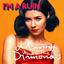 >Marina And The Diamonds - I'm a Ruin