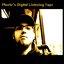 PDLT - Ploehr´s Digital Listening Tape