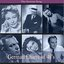 The German Song / German Charts of 40's / Recordings 1940-1949