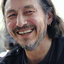 John Trudell YouTube