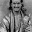 Kadri Gopalnath YouTube