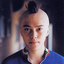 Avatar for Oidon_dEUS