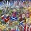 German-Scottish Friendship