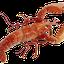 Avatar for LobsterTitan
