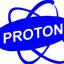 Avatar de protonk55
